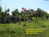 FALMOUTH, Trelawny, Jamaica - House for Sale