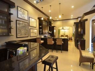 3 SALT CREEK ANCHOVY, Portland, Jamaica - House for Sale
