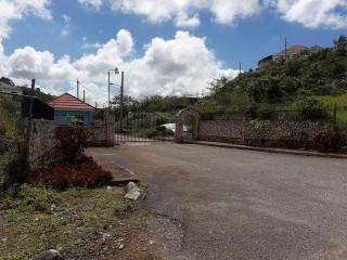 Residential lot For Sale in Hopeton Meadows, Manchester, Jamaica