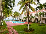 Villa Criss at Chrisanns, St. Ann, Jamaica - Resort/vacation property for Lease/rental