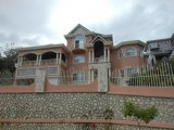 Ingleside Ingleway, Manchester, Jamaica - House for Sale