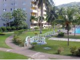 Apt 21A Turtle Towers, St. Ann, Jamaica - Apartment for Sale