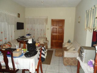DOWNS MANCHESTER, Manchester, Jamaica - House for Sale