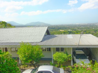 4 bed 4 bath House For Sale in Kingston 8, Kingston / St. Andrew, Jamaica
