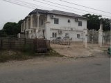 Willowdene Drive, St. Catherine, Jamaica - House for Sale