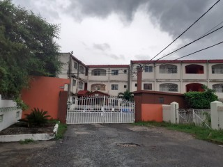 1 bed 1 bath Apartment For Sale in Vineyard Town, Kingston / St. Andrew, Jamaica