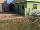 South West, St. Catherine, Jamaica - House for Sale