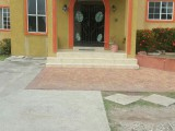 Constant Spring, Kingston / St. Andrew, Jamaica - Apartment for Lease/rental