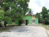 Sydney Pagon Drive, St. Elizabeth, Jamaica - House for Sale