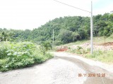 Sterling Castle, Kingston / St. Andrew, Jamaica - Residential lot for Sale