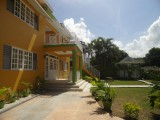 2 bed 2 bath Apartment For Rent in CORAL GARDEN, St. James, Jamaica