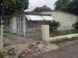 House for Sale, Kingston / St. Andrew, Jamaica - House for Sale