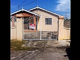 1512 Nautical Place, St. James, Jamaica - House for Lease/rental