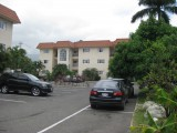 Red Hills Road, Kingston / St. Andrew, Jamaica - Apartment for Lease/rental