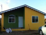 2 bed 1 bath House For Rent in New Harbour Village 1, St. Catherine, Jamaica