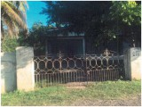 Second Street, Clarendon, Jamaica - House for Sale