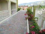Liguanea Avenue, Kingston / St. Andrew, Jamaica - Apartment for Lease/rental