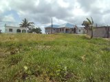 New Hall District, Manchester, Jamaica - Residential lot for Sale