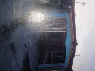 6 bed 4.5 bath House For Sale in dhuaney park, Kingston / St. Andrew, Jamaica