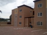Mona, Kingston / St. Andrew, Jamaica - Apartment for Sale