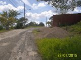 Picadilly Rd Caledonia Meadows, Manchester, Jamaica - Residential lot for Sale