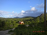 Residential lot for Sale, ALBION HEIGHTS, St. Thomas, Jamaica  - (2)