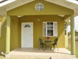 drax hall Ocho Rios Saint Ann Parish, St. Ann, Jamaica - Other for Lease/rental