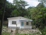 Haughton Gardens Lucea, Hanover, Jamaica - House for Sale