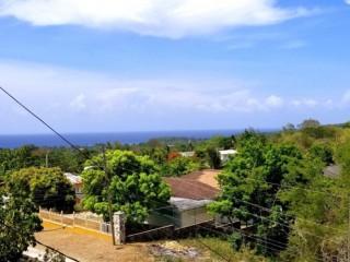 1 bed 1 bath Apartment For Sale in Ocho Rios, St. Ann, Jamaica