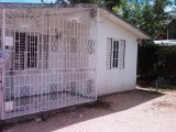 11 Mahogany Place UNDER OFFER, St. Catherine, Jamaica - House for Sale