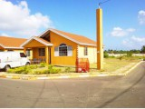 Rhone Park Estate Old Harbour, St. Catherine, Jamaica - House for Lease/rental