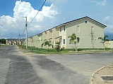 House for Lease/rental, Country Club2, St. Catherine, Jamaica  - (3)