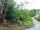 Pinnacle Drive, St. Catherine, Jamaica - Residential lot for Sale
