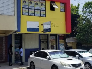 Commercial building For Sale in Old Hope Road, Kingston / St. Andrew, Jamaica