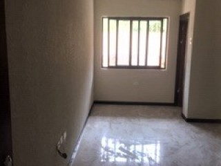 2 bed 2.5 bath Apartment For Rent in NEAR SOVEREIGN SUPER CENTRE  KINGSTON 6, Kingston / St. Andrew, Jamaica