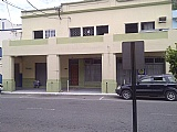 Commercial building for Lease/rental, Downtown Kingston, Kingston / St. Andrew, Jamaica  - (2)