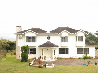 4 bed 4 bath House For Sale in Ingleside, Manchester, Jamaica