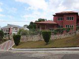 Ridge Terrace, Kingston / St. Andrew, Jamaica - House for Sale
