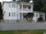 West Close, Manchester, Jamaica - House for Sale
