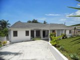 Ironshore, St. James, Jamaica - House for Sale