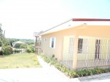 SANDY BANK TREASURE BEACH, St. Elizabeth, Jamaica - House for Sale