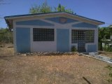 Bodles, Clarendon, Jamaica - House for Sale