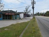 42 Holiday Village, St. James, Jamaica - Commercial building for Sale
