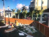 DRUMBLAIR, Kingston / St. Andrew, Jamaica - Apartment for Sale