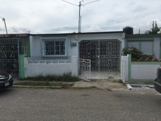 Waterford Portmore, St. Catherine, Jamaica - House for Sale