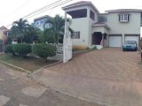 146 Reading Ave, St. Catherine, Jamaica - House for Sale