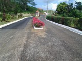 Breadnut Hill Ocho Rios, St. Ann, Jamaica - Residential lot for Sale