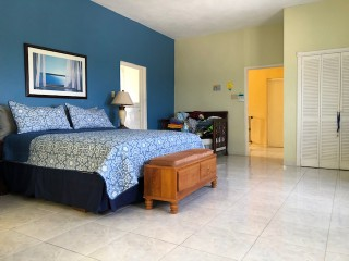 2 bed 2.5 bath House For Rent in Bayview, Kingston / St. Andrew, Jamaica