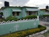 Braeton Portmore, St. Catherine, Jamaica - House for Sale