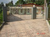 Linstead, St. Catherine, Jamaica - House for Sale